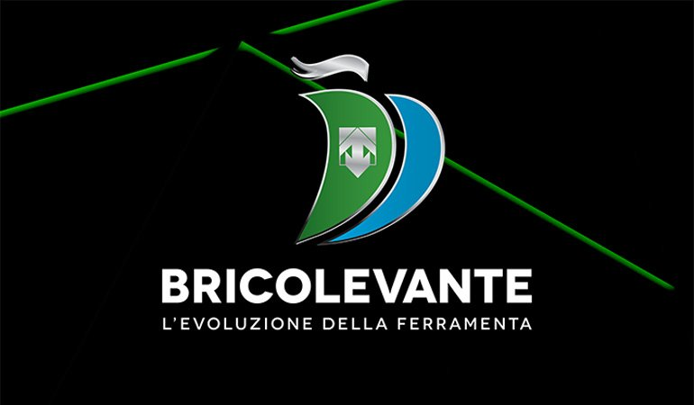 BricoLevante