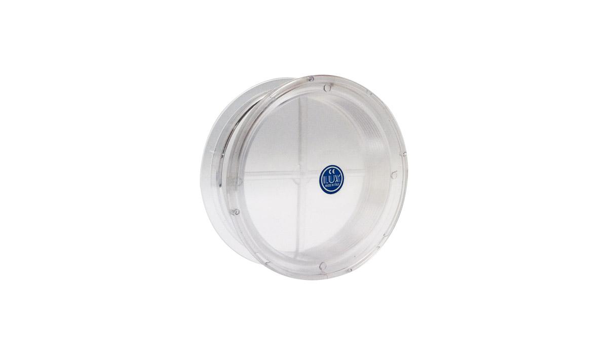 Tappi per climatizzatore - Aeratore termico per finestra ...